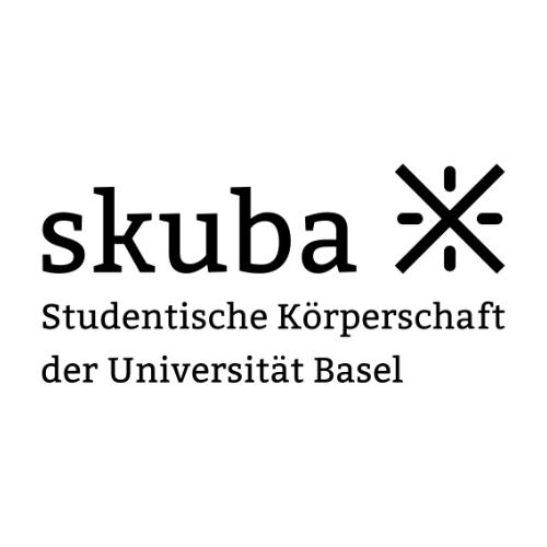 Studentische Körperschaft der Universität Basel